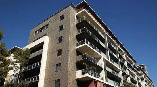 澳洲政府放大招:帮助首置者支付1/4利息!目测房产市场又要疯狂