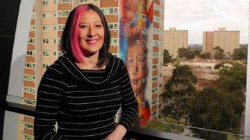 多个楼盘揭结构缺憾无碍买家入市 悉尼墨尔本单位楼价录升幅