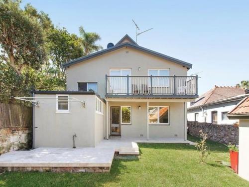 怎么投资澳洲房产 - 如何购买澳