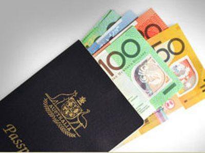 澳洲移民188签证 - 类型 - 攻略