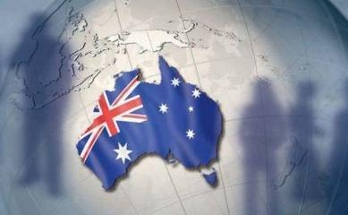 澳洲留学贷款 �C 申请 �C 条件