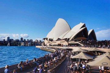 悉尼留学租房价格是多少?