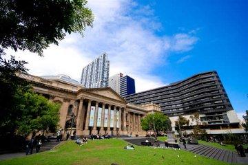 留学生在悉尼租房攻略是怎样的?
