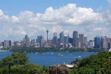 悉尼留学如何租房?