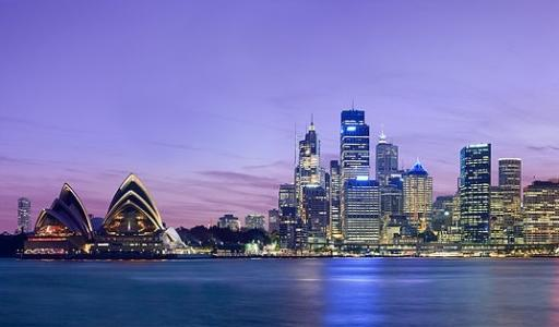 澳洲买房移民 - 条件要求 - 加分