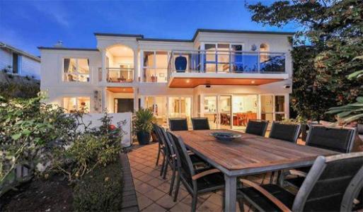 澳大利亚的房价多少 - 澳大利亚