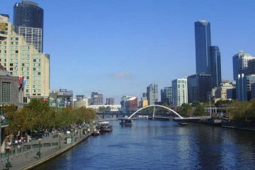 中国人怎么澳大利亚房产投资?