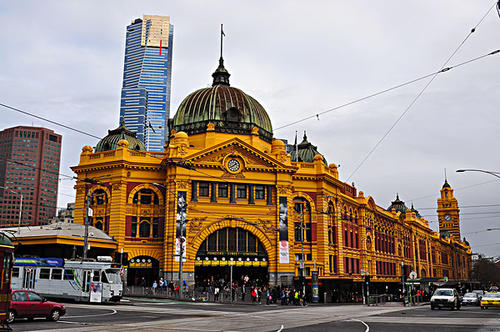 澳大利亚房产投资前景如何 - 澳