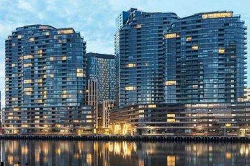 墨尔本公寓值得投资吗?