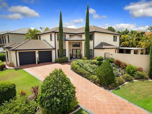 澳大利亚房价多少钱一平米 - 买