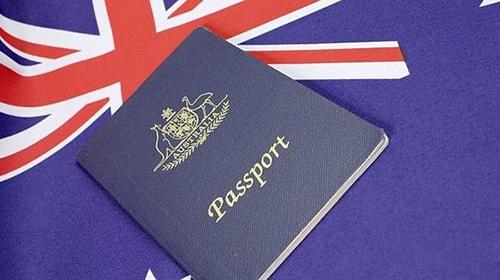 澳大利亚房产税 - 怎么算 - 每年