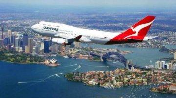 悉尼价值20亿澳元的Wynyard大楼封顶