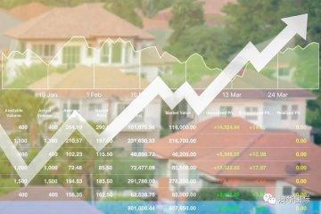 澳洲贷款限制将放宽?住房行业协会呼吁银行发放更多贷款