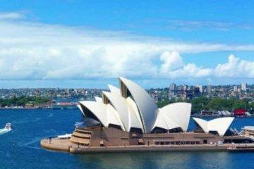澳洲签证费用多少钱?