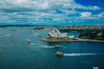 澳洲签证费用价格贵吗?