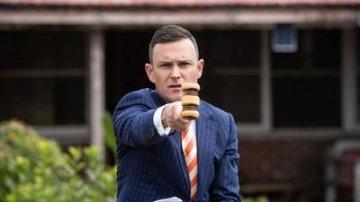 悉尼上周初步拍卖成交率达八成买家忧竞争日烈提早出手
