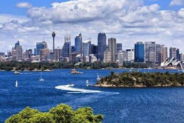 澳洲188投资移民是怎么回事?