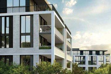 澳洲公寓价格多少钱?